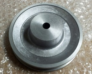 V-Belt Pulley type1